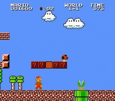 88385-Super_Mario_Brothers_2_(Japan)-2.png
