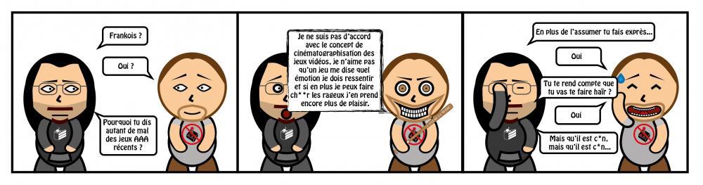 Comic-Strip_03.jpg