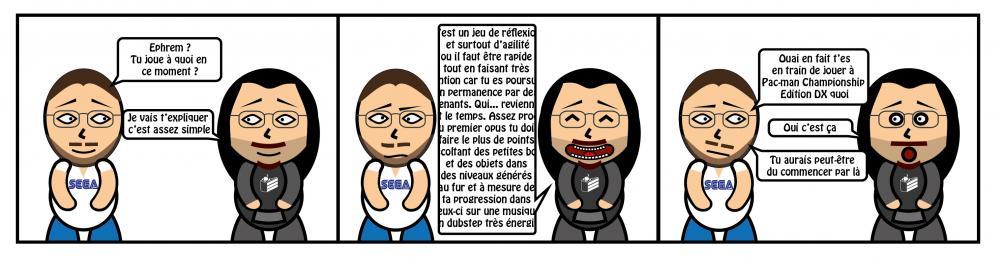 Comic-Strip_05.jpg