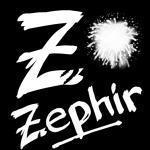 ZephirZ