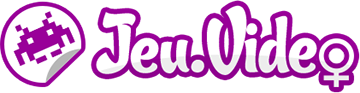 logo_jv.png.9cced166f64fa44c767451a72c0b814a.png.74018da24f75d21c4d27db8fda5c3b51.png