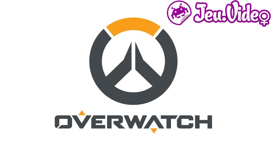 2496424_Overwatch_Logo.png