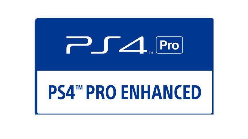 PS4ProEnhanced.jpg