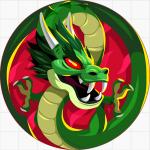 DragonDuKomodo