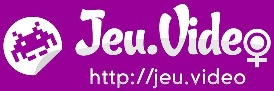 logo_stream_hd.png