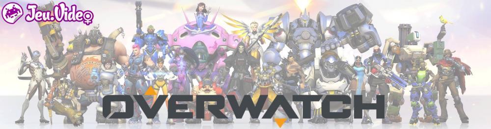 overwatch-banner.jpg