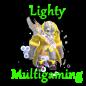 LightyMG-YT