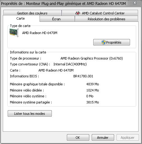 2016-11-03 21_09_22-Propriétés de_ Moniteur Plug-and-Play générique et AMD Radeon HD 6470M.png