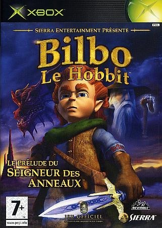 bilbo-le-hobbit-le-4e26328034b88.jpg