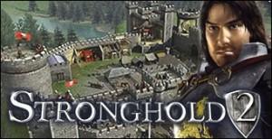 stronghold 2.jpg