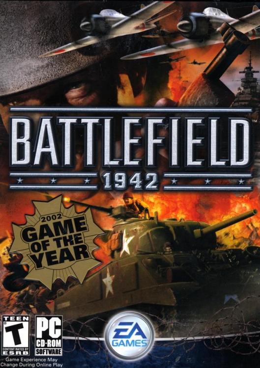 Battlefield1942_box.jpg