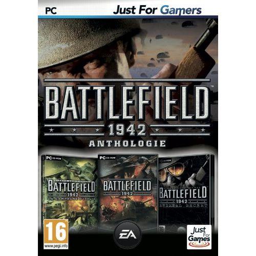 battlefield-1942-anthologie-jeu-pc.jpg