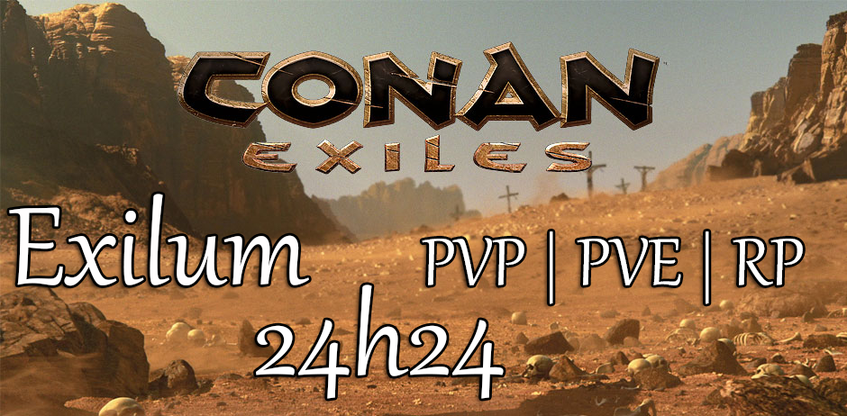 Conan Serveur Exilum.png