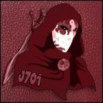 Jackofblade701