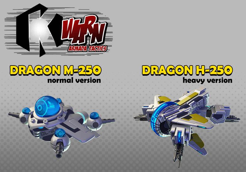 dragon_heavy.jpg