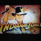 Indiana johne