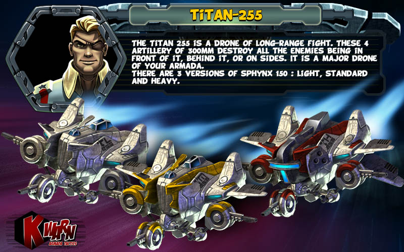 drone presentation titan.jpg
