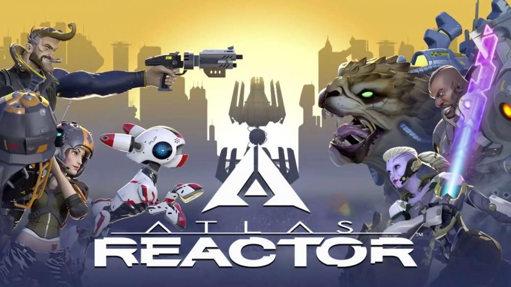 atlas_reactor_test_1.thumb.jpg.f3c5929e1a83345161efe4079b5a8221.jpg