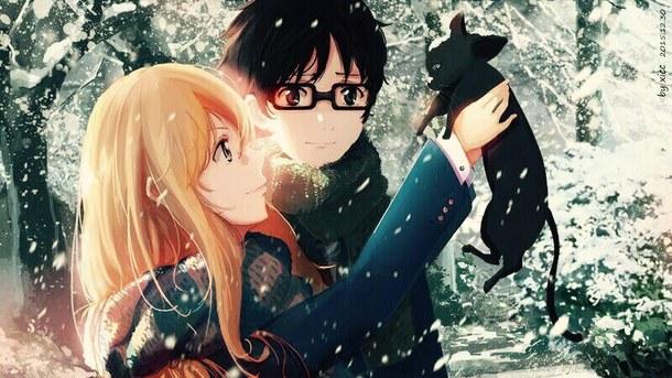 anime-kaori-miyazono-couple-kousei-arima-Favim_com-4213994.jpg
