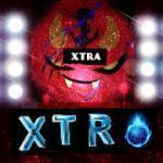 XTRALIKExx