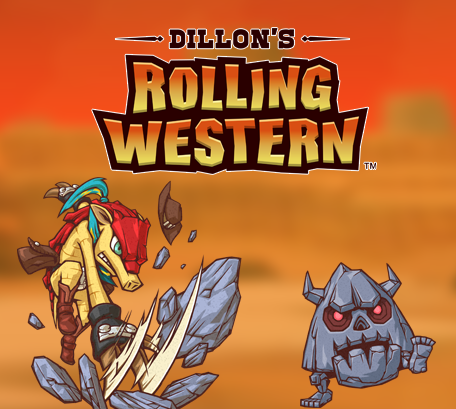 PS_3DSDS_DillonsRollingWestern.png.2a986ab4c18940e95a5aecb983ff0bb4.png
