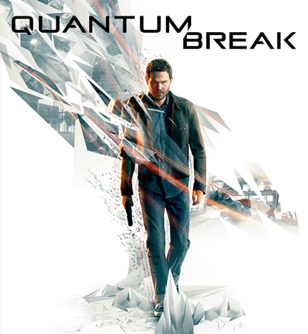 Quantum_Break_cover.jpg.29696b73399a976630b32e77a56e3d24.jpg
