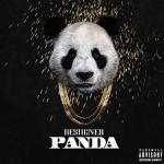 Panda Desiigner