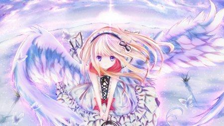1377438132_anime-girl-wings-sky-flying-butterfly-hairpin_2560x1440.jpg.11769cd0cff17c5ff3355c40eb4d1937.jpg