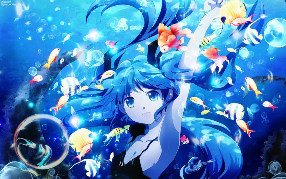_3__wallpaper_miku_hatsume_ocean_by_miriki_chan-d92ceb1.thumb.jpg.3dc5d7e9cba9943a49a6e60548a051b6.jpg