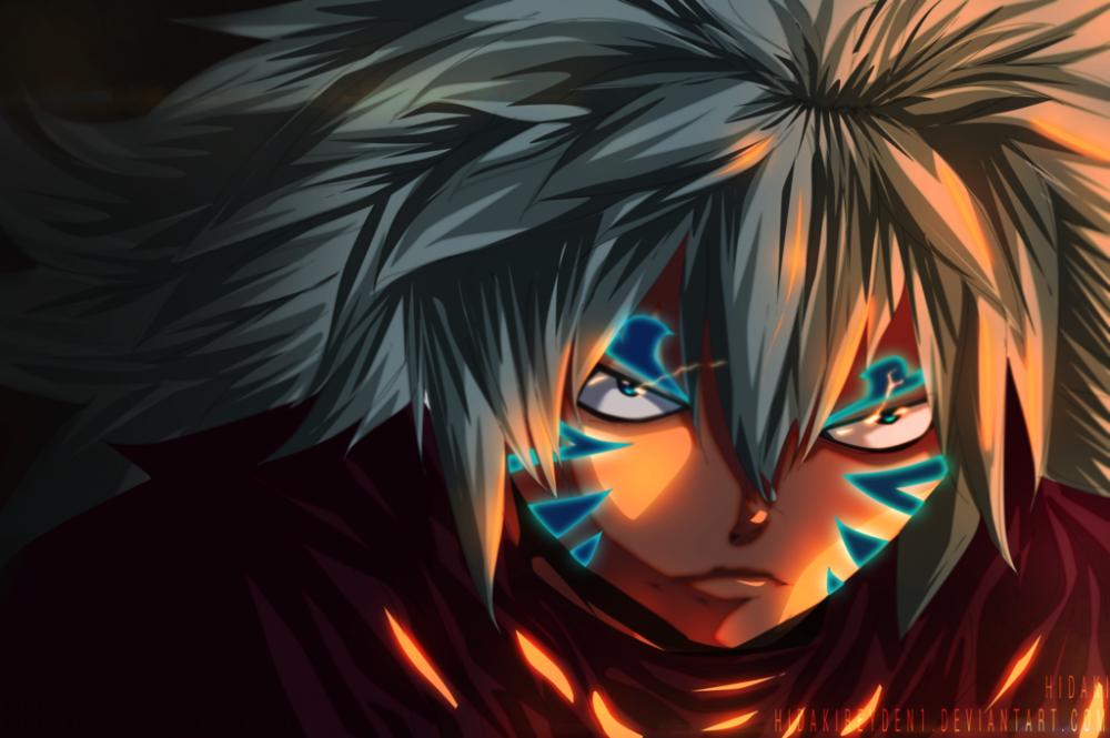 acnologia___fairy_tail_manga_coloring_by_hidakireyden1-da3lfbu.png