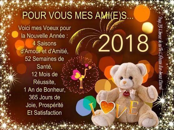 bonne-annee_042b.jpg