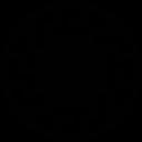 Namikase