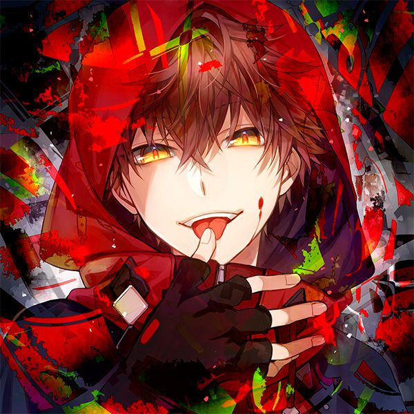 75a20d8901eef869c9c96a49b08d1125--băieți-anime-yandere-anime-boy.jpg