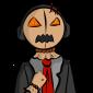 CreepyScarecrow