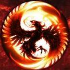 PhoenixHeart