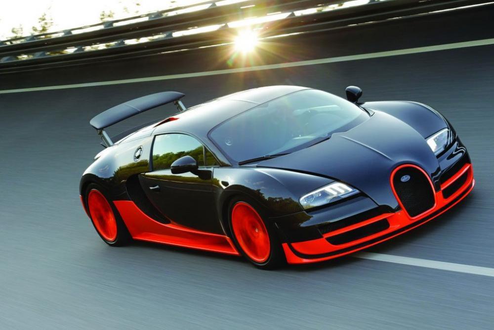 bugatti-veyron-supersport-1024x682.jpg