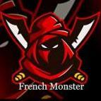 FrenchMonster