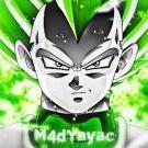 vegeta_super_saiyan_blue__2_by_rmehedi-db5dy6a.thumb.jpg.1998864d5113dbde905d08e53f2e6dd9 (2).jpg