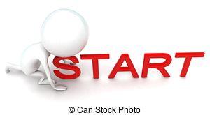 3d-homme-sur-commencer-course-début-concept-clipart_csp34023412.jpg