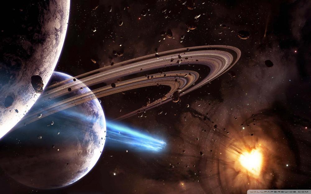 universe-wallpaper-planets_universe_4-wallpaper[1].jpg