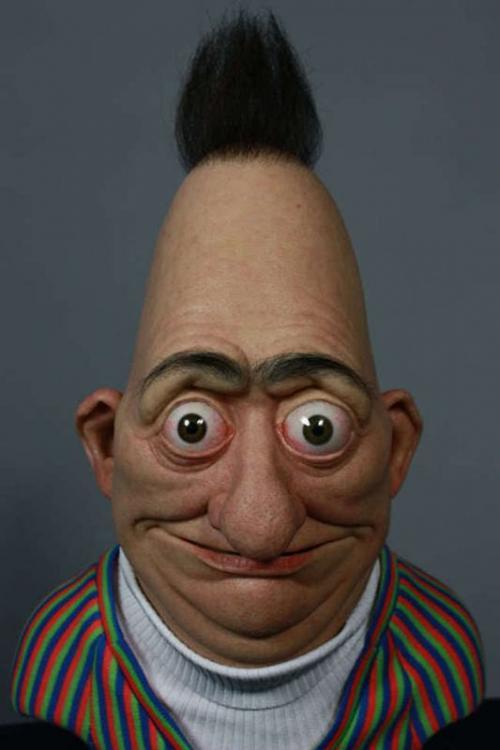 Bert.jpeg