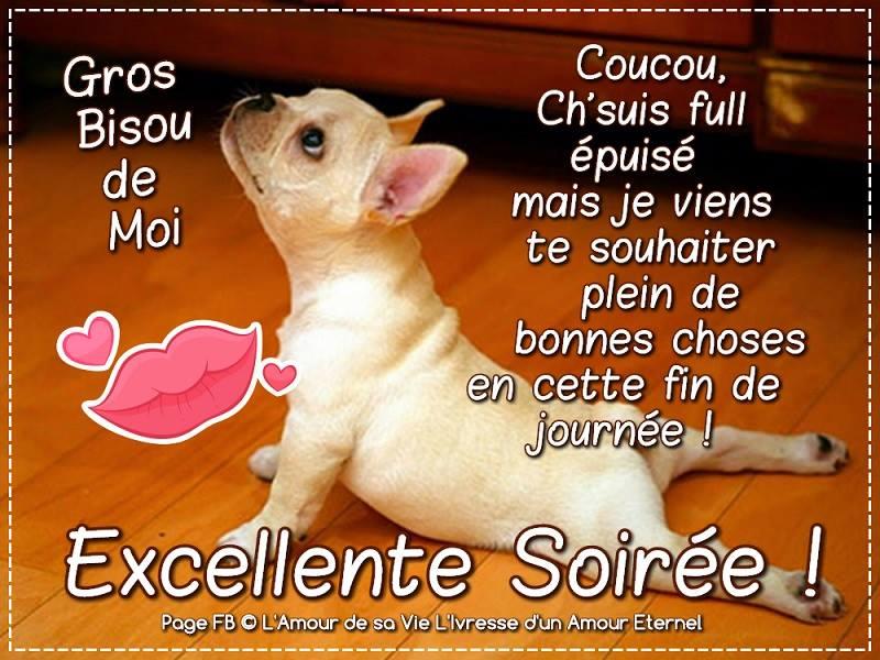 bonne-soiree_122.jpg
