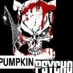 PumpkinPsycho