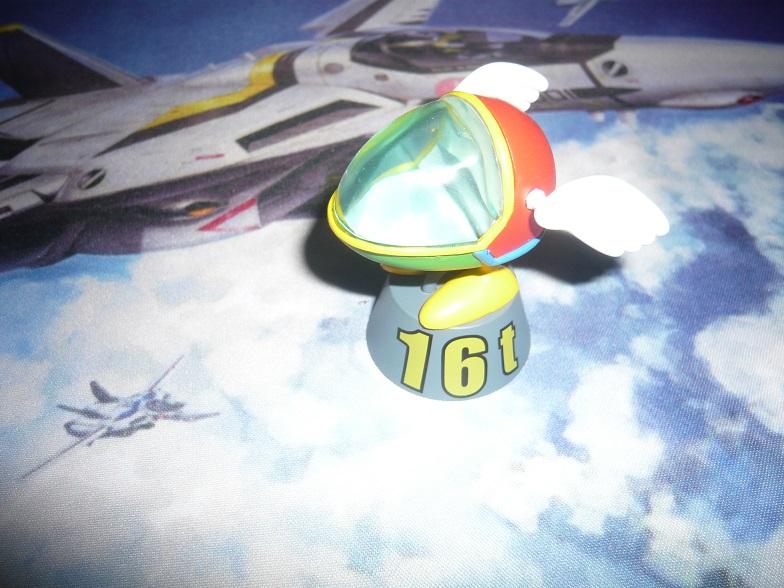 P1040682.JPG.12620db550732d18a0c465a458028e78.JPG