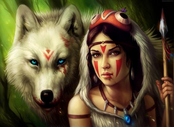 111385-miyazaki-mononoke-hime-wolf-blue-eyes-blood-forest.jpg