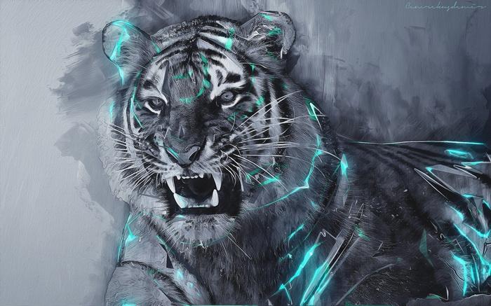 4536711-tiger.jpg