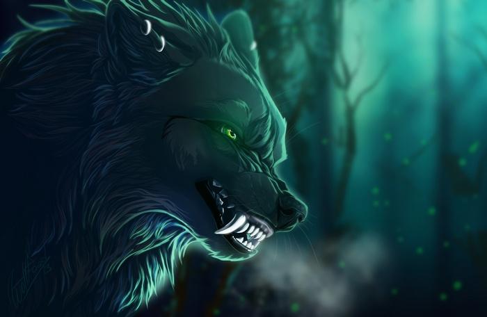 4579686-green-eyes-fantasy-art-wolf-creature-artwork.jpg