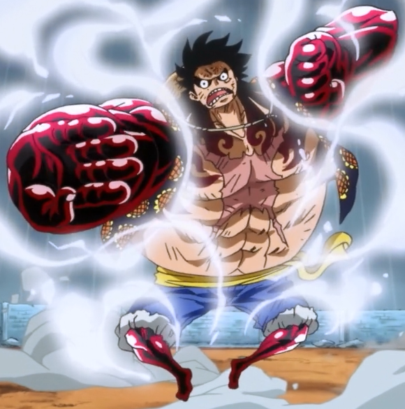 Gear_Fourth_Anime_Infobox.png.2d90176a769f128cbf5e67e55dded534.png