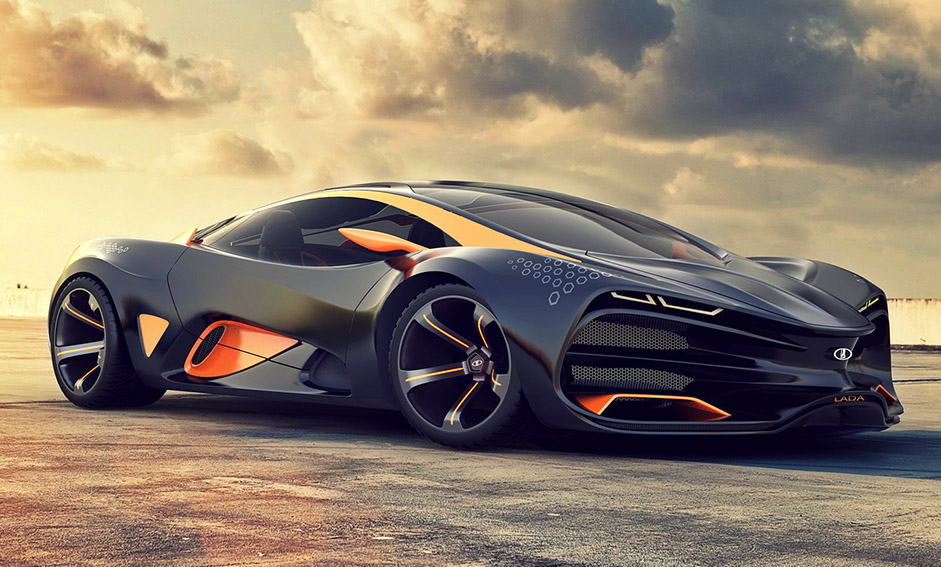 LADA-Raven-concept-car-1.jpg.dde9ac1c68d860051b2fe88afb0aa5ea.jpg