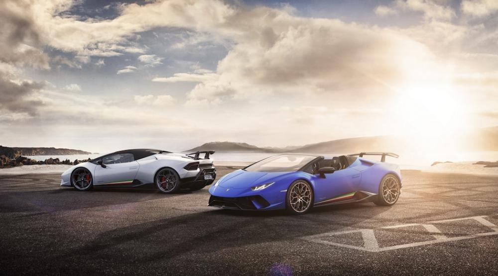Lamborghini-Huracan-Performante-Spyder-2019-2.thumb.jpg.3cd3548384e70f4f9e75312082f5b3ed.jpg